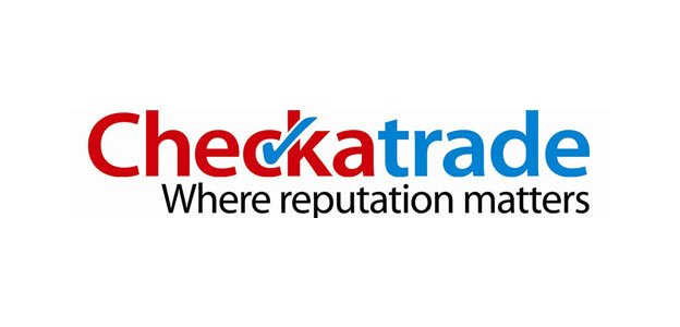 Checkout our Check a Trade Page